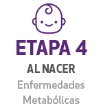atencion global para mujer ginecologia y obstetricia